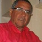 Mario Garay
