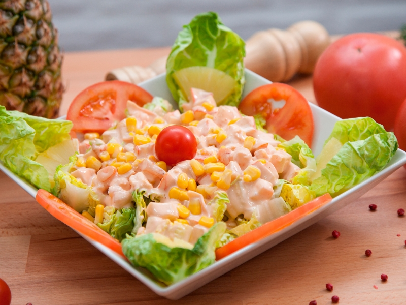 03-ensalada-tropical